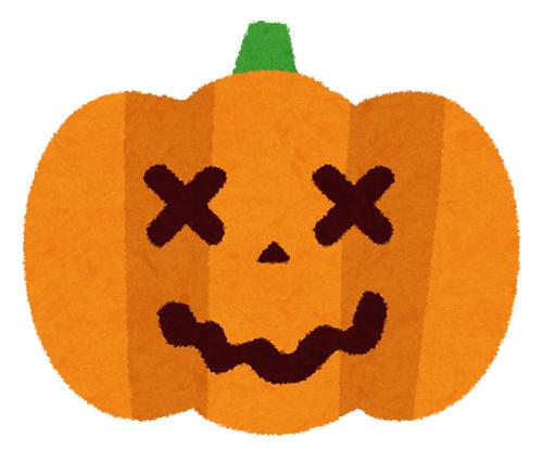halloween_pumpkin4