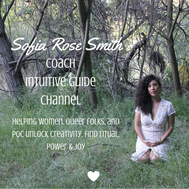 sofia-rose-smith-coach-guide