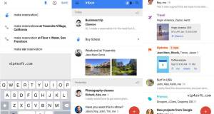 Inbox-by-Gmail-for-iOS