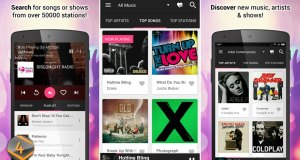 Internet-Radio-for-android