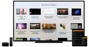 Apple-TV-device-ipad-iphone-browse