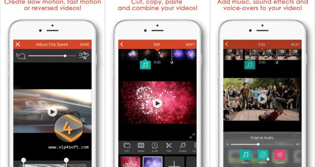 Videoshop-for-iPhone