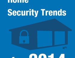 american-alarm-home-security-trends