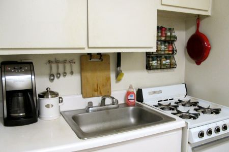 kitchen space saving kitchen design ideas space saving