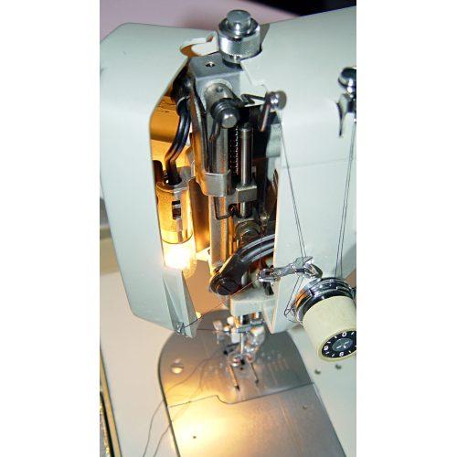 Medium Crop Of Kenmore Sewing Machines