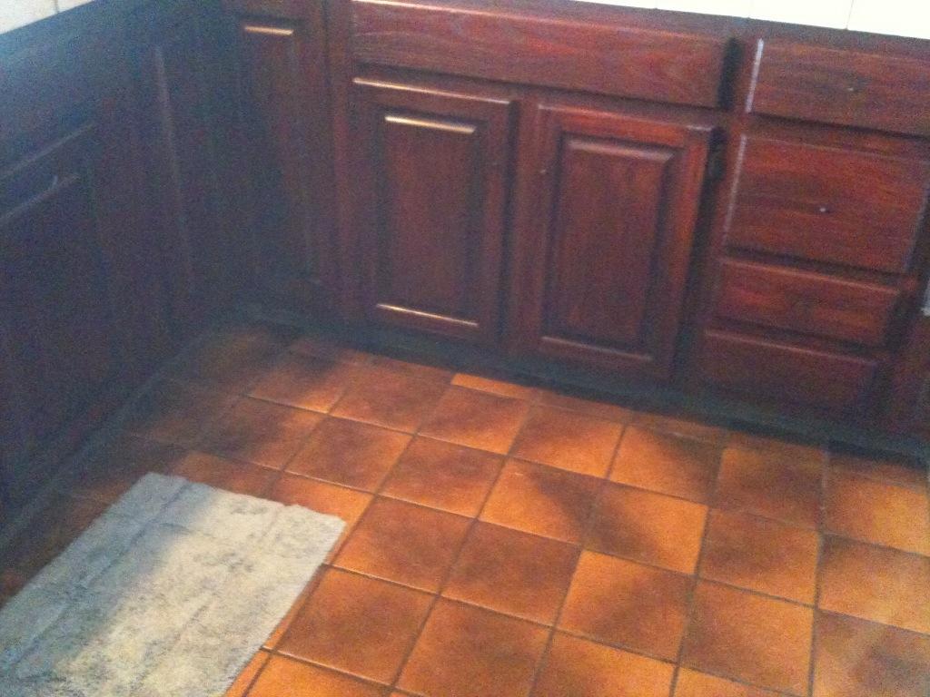 gel stain gel stain kitchen cabinets