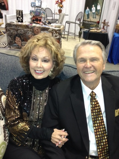 NQC 2012 Jerry and Lil Jan Goff thumbnail