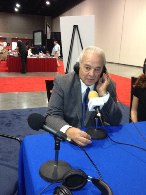 NQC 2012 Pianist and Producer Nick Bruno thumbnail
