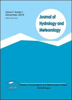 journal vol7