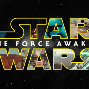 Star Wars: Episode VII The Force Awakens, Berapa Bintang Agaknya?