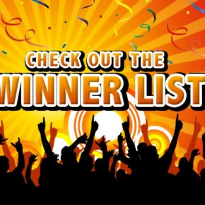 Senarai Pemenang Mini Give Away Gillette Mach3 Turbo