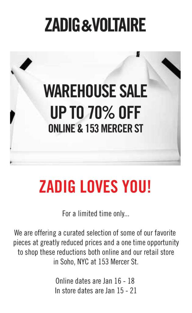 Warehouse Sale info (1)-page-001