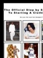 nov_30_how_to_start_a_clothing_line_book_released1