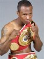 apr_09_zab_judah_endorses_team_roc1