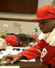 april_02_new_era_calls_on_fabolous_spike-lee_and_dj-bobbito_to_make_fitted_caps_01