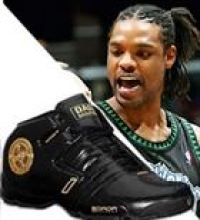 latrell-sprewell-lands-deal-with-dada-shoe-company-for-spinning-rim-dadas