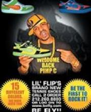may_09_lil-flip_wants_to_start_his_own_shoe_line_01