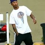 pharrell-williams-inks-ice-cream-sneakers-deal-with-reebok