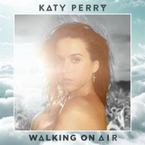 katy-perry-walking-on-air-400x400