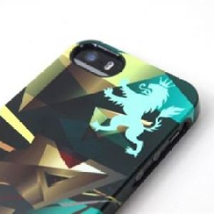 sneakerst-x-uncommon-kings-pride-iphone-case-2-e1381549130670