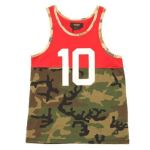 10-Deep-Chaos-Runners-Vest-L-Red-0