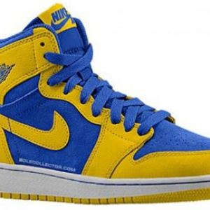 air-jordan-1-high-laney-release-date-570x398