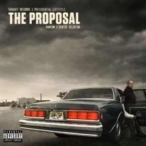 the-proposal-cover