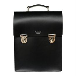 Fleming London Carnaby Backpacks