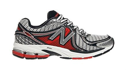 new balance shoes 2014. if you\u0027re an athlete, then you surely must have wondered can customize new balance shoes. well, might not to. abzorb is the pair shoes 2014