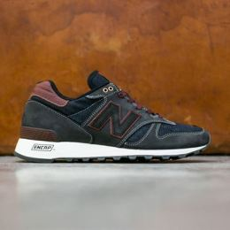 "New Balance M1300 ""Denim"""