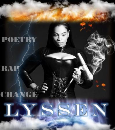 Music of Lyssen