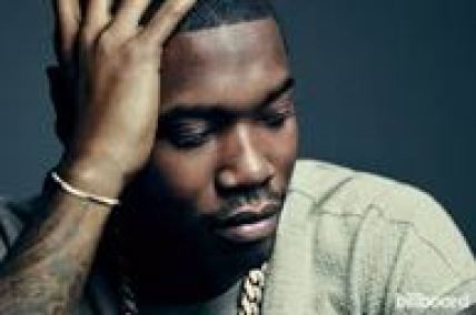Meek Mill has to get better in 2016 #sojoneshiphop