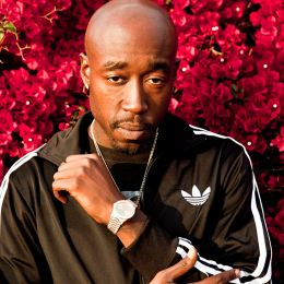 Freddie Gibbs stays with a lot of great music.