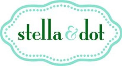 We got that real fashion for you with #stellaanddot moving to Brisbane.