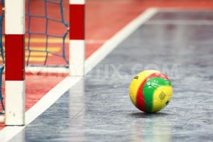 1368378050-sporting-wins-the-futsal-portuguese-cup-final_2045703