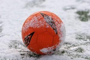 fotbal-zima