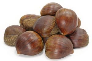 nuts10