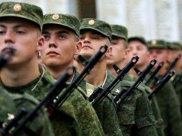 5 удивительных историй из армейской жизни
