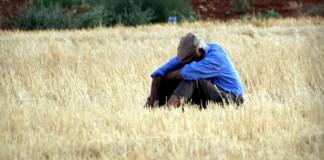 Библия о смирении