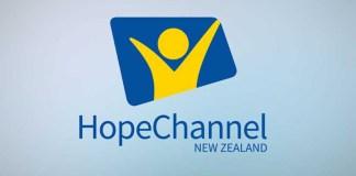 Назван самый популярный христианский телеканал в Новой Зеландии