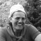 GEORGE ERNI
