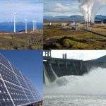 「エネルギー最先進国」への道