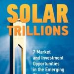 太陽光発電は絶対に儲かるのか?