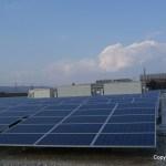 鶴の浦ソーラーパワーを探訪