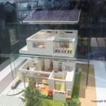 住宅用の太陽光発電、10kWが加速