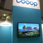 Looopの製品とサービスに関する追加情報