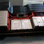 太陽光受け入れに蓄電池、補正予算で500億円+!
