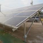 太陽光発電:パワコン騒音で究極の対策とは