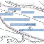 東広島の太陽光4号基、連系工事負担金が確定し一歩前進