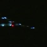 ソーラーインパルス2、無事ハワイに着陸 単独飛行の世界記録を更新